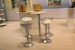удобни издръжливи бар столове