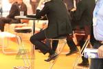 здрави бар столове със стойка за крака