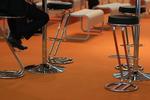 скъпи бар столове със стойка за крака