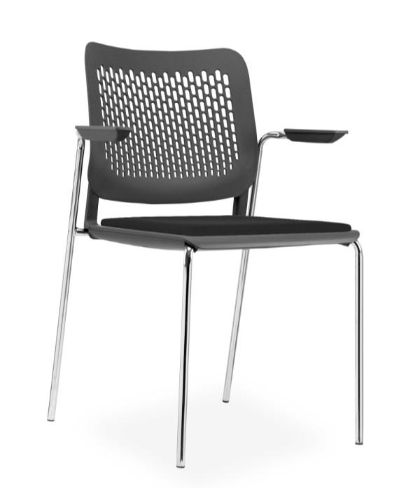 Стол CALADO 4L arm