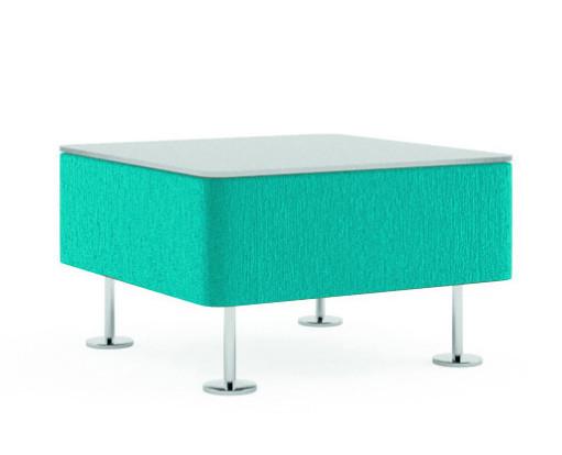 Маса за мека мебел Wall In В
