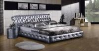 тапицирани спални по поръчка по каталог