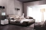 тапицирани спални по поръчка