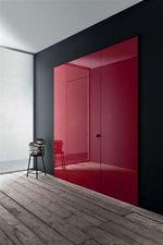 яки  луксозни интериорни врати