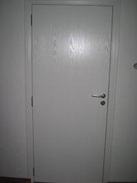 Интериорна врата Крафт Мастер