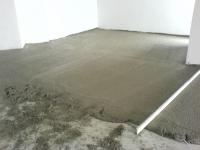 Замазки за пода