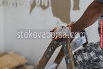 ремонтни дейности на апартамент по поръчка