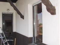 Боядисване на тавани и стени