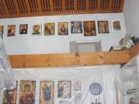 Декориране на стени