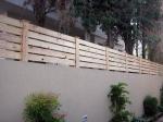 огради от дърво 3037-3190