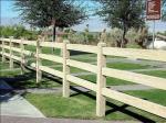 огради от дърво 3044-3190