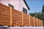 дървени огради 3047-3190