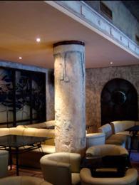 Декоративни колони за обзавеждане на заведения