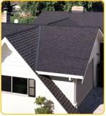Ремонт при теч от покрива