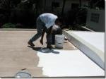 Гарантирано изолиране на течове от стари и нови покриви
