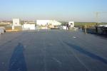 Ремонт на покрив + оглед от специалист