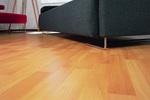 ламинат за подове