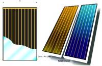 Панел за слънчева енергия