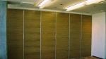 преградна стена 390-3246