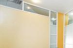 преградни стени 444-3246