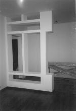 стени преградни 446-3246