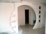 преградна стена 448-3246