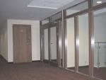 стъклени преградни стени по поръчка 459-3246