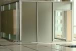 стени стъклени преградни 460-3246