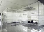 стъклена стена 607-3246