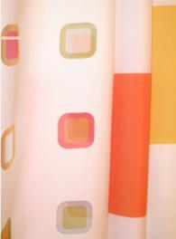 Лукосзни завеси
