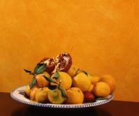 Сицилианска мазилка