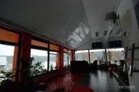 Офис опънати тавани