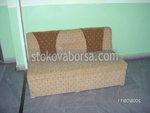 canapea de lux cu salon