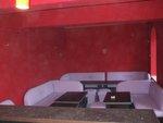 canapea de designer
