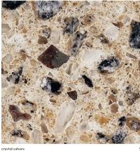 Естествен камък -