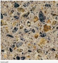 Технически камък - настилки и облицовки