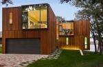 външна дървена облицовка 1337-3530