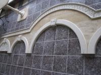 Каменни декорации