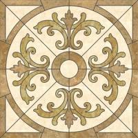 Луксозни подове от камък - Барселона Е -