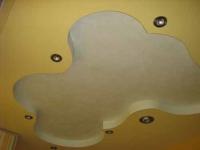 Декоративни окачени тавани по поръчка