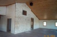 Проектиране на декорации за стени