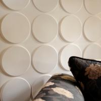 Апликации за декорация на стени по поръчка