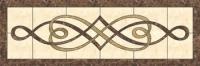 Подове от камък - Калабрия В -