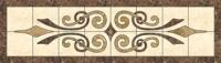 Луксозни пана от естествен камък-Пиедмонд
