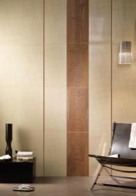 Елегантни подови и стенни облицовки по поръчка