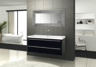 Модерно обзавеждане за баня