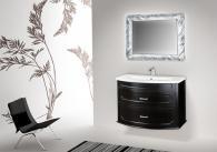 Модерни мебели за обзавеждане на баня