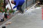 фирма за настилки от шлайфан бетон