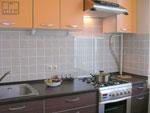 Кухни по индивидуален проект 17-2616