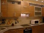 Индивидуални проекти за кухни 24-2616